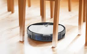 <b>ILIFE Robotic Vacuum</b> Cleaner | <b>ILIFE</b> USA Official Site
