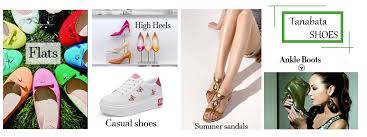 SDWK Shoe Store - Small Orders Online Store, Hot Selling and ...