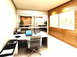 sweet clean minimalist home office design ideas home office chic home office design ideas models