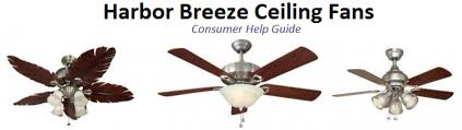 harbor breeze ceiling fan replacement light kit lighting harbor breeze ceiling fan replacement parts