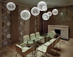 Mirror For Dining Room Wall Modern Pendant Lighting For Dining Room Contemporary Dining Room
