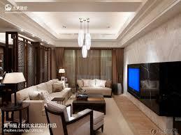 living room modern lights styles create
