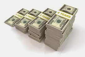 Kết quả hình ảnh cho vay vốn tiền