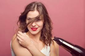 Лучшая термозащита для <b>волос</b>: рейтинг средств для утюжка и ...