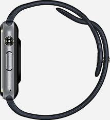 <b>Часы</b>-<b>телефон JET PHONE SP1</b> черный купить в интернет ...