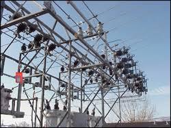 Electric Power eTool: Energized vs. Deenergized Work