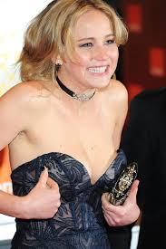 N**d e Photos Of Jennifer Lawrance Lea*ked Online