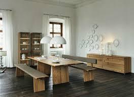 wood dining room table sets design