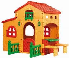 Детские <b>домики Feber</b> — купить <b>игровой домик Feber</b> в ...
