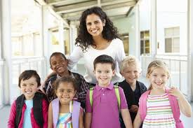 benefits to getting a college degree here s how to a summer teaching job