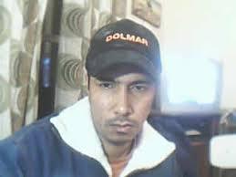 Aalia Bukhari · Aamina Iqbal Ahmad - 4476833_orig