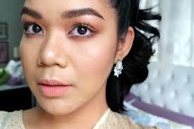 an error occurred makeup tutorials strobing beautyinthebag glam tutorial highlighting simple highlight natural daytime