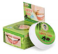 Купить <b>Зубная паста 5Star</b> Бамбуковый уголь (25 г) в интернет ...