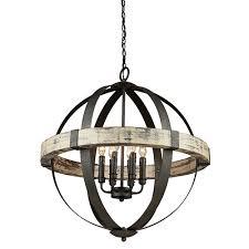 chandeliers chandelier pendant lighting