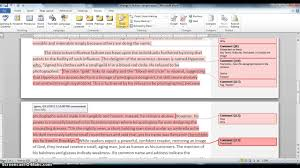 how to write a satire analysis essay body paragraph  how to write a satire analysis essay body paragraph 2