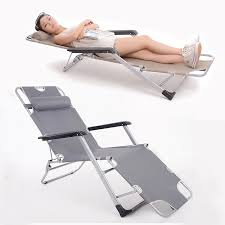han yi office chairs beds bed siesta nap bed camp bed siesta easy chair free shipping camp bed office