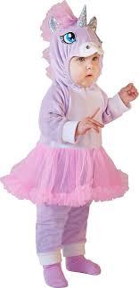 <b>Карнавальный костюм Пони единорог</b> комбинезон — купить в ...