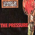 The Pressure, Pt. 1