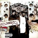 Eulogy by Gang Starr