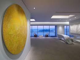 best artis capital management office interior design by rottet studio home design images best office interior design