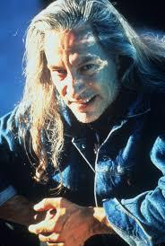 <b>BOB</b> | Twin Peaks Wiki | Fandom