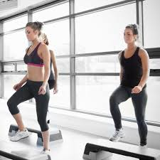 signs your workout program will lead to workout burnout shape 7 surprising signs you re setting yourself up for workout burnout