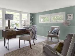 living room color paint ideas best colors for office walls
