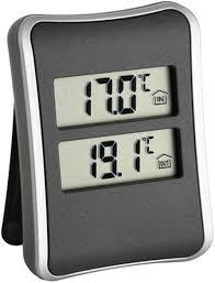 <b>TFA 30.1044 термометр</b> — купить в интернет-магазине OZON с ...