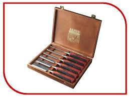 Купить Инструменты <b>bahco</b> в интернет магазине Sportle