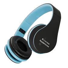 <b>Jeaper</b> B1 Bluetooth <b>Headphones Wireless Headphone</b> Voice ...