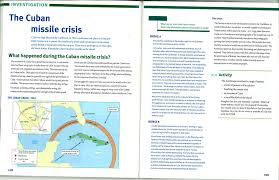 causes of the n missile crisis essay  causes of the n missile crisis essay