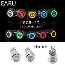 Special Price For light <b>rgb waterproof</b> near me and get free shipping ...