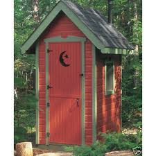 images about OutHouse Shed on Pinterest   Garden Sheds  Tool       images about OutHouse Shed on Pinterest   Garden Sheds  Tool Sheds and Sheds
