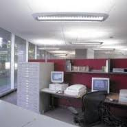 offices offices as employers are aware cat 2 lighting cat 2 office lighting