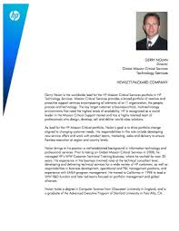 biography templates amp examples personal professional biography example