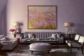 purple living room benjamin moore shadow
