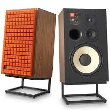 <b>JBL Studio</b> Monitor L100 Classic, купить <b>напольную акустику</b> JBL ...