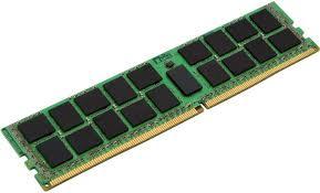 <b>Модуль памяти Kingston</b> KTH-PL424/32G купить в Москве, цена ...