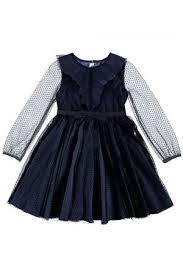 <b>Mayoral</b> одежда для детей в Интернет-Магазине BebaKids