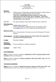 basic computer skills resume basic computer skills resume job and list of professional skills for resume resume sample skills list computer skills on resume sample computer