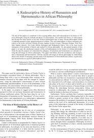 28024 1 jpg open journal of philosophy