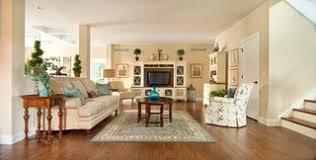 model living rooms: greenwood craftsman model living room modular home beracah homes craftsman living room other by beracah homes