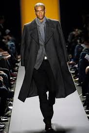 <b>Kenneth Cole New</b> York News, Collections, Fashion Shows ...