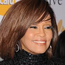 <b>Whitney Houston</b> - Songs, Daughter & Death - Biography