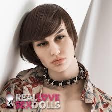 <b>Sex Doll Heads</b> | Real Love <b>Sex Dolls</b>