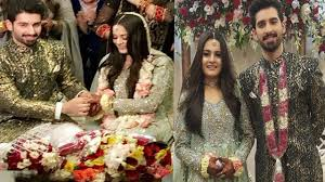aiman khan and muneeb butt engagement ceremony aiman khan and muneeb butt engagement ceremony