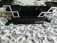 <b>Чехол</b> для макияжа <b>nyx</b> - огромный выбор по лучшим ценам | eBay