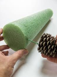 1000 ideas about pine cone decorations on pinterest pine cones buy christmas tree and pine arts crafts rustic charm