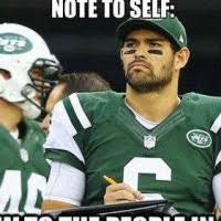 New York Jets Memes via Relatably.com