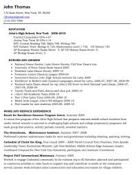 resume for freshman college student college resume sample  resume for freshman college student college resume sample 2013 1 internship resume examples for college students internship resume samples for college